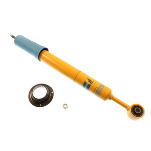 Bilstein Heavy Duty Front Suspension w/out/Xreas 2003-2009
