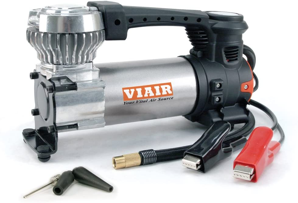 Viair 88P Portable Compressor Kit