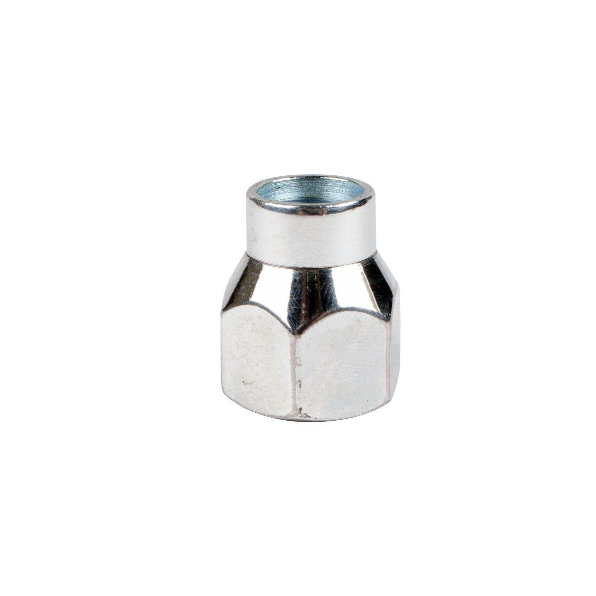 All-Pro Off-Road Extended Thread Lug Nuts - M12x1.5MM
