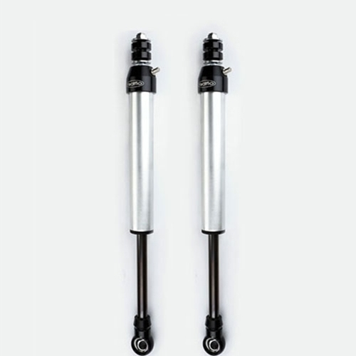 Radflo 4Runner Rear Shocks 2003-2009