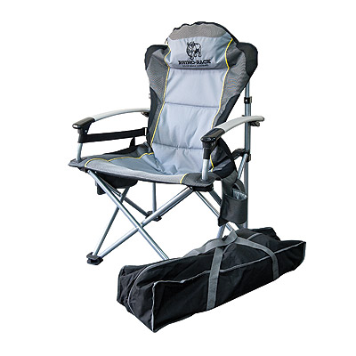Rhino-Rack Camping Chair (RCC)