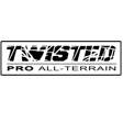 Twisted Pro All-Terrain